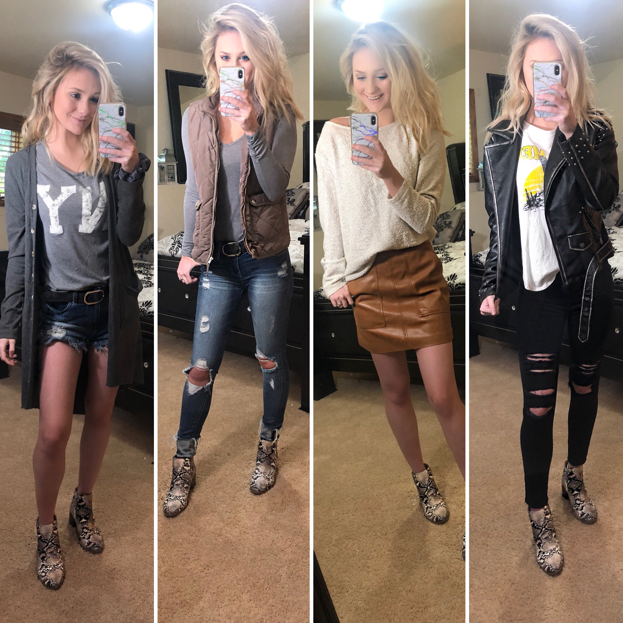 Fashion Beauty And Lifestyle Blogs: A Blog For Fashion, Beauty, And Lifestyle